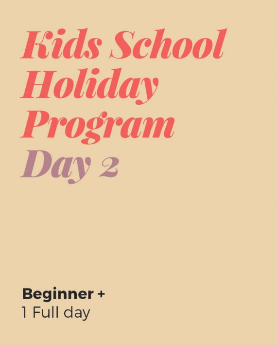 sewing-lessons-kids-holiday-program2