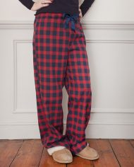 Sew-Over-It-Ultimate-Pyjamas-3