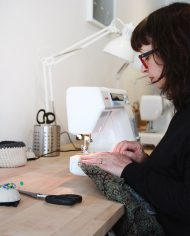 learn-to-sew-sewing-lessons-19