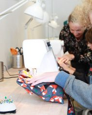 learn-to-sew-sewing-lessons-41