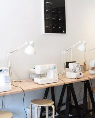 learn-to-sew-sewing-lessons-45