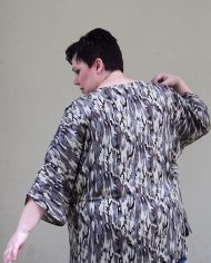 venus-plus-size-pattern-01