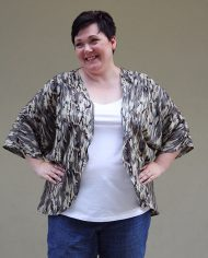 venus-plus-size-pattern-04