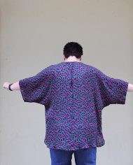 venus-plus-size-pattern-08