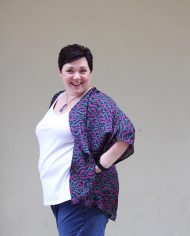 venus-plus-size-pattern-09