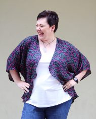venus-plus-size-pattern-11