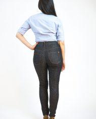 Ginger Skinny Jeans Pattern Closet Case Files-21