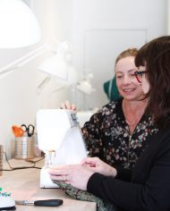 learn-to-sew-sewing-lessons-18