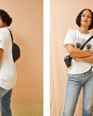 DIY-MODE-Hip-Bag-Bauchtasche-Hüfttasche-Gürteltasche-nähen-selber-selbst-machen-1