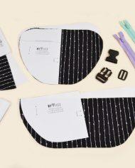 DIY-MODE-Hip-Bag-Schnittmuster-Bauchtasche-Hüfttasche-Gürteltasche-nähen-selber-selbst-machen-7