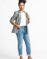 Jasika Blazer Pattern_Tailored Jacket Pattern_Womens Blazer pattern-2