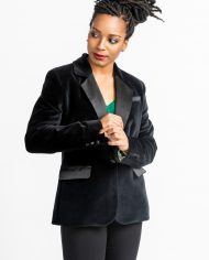 Jasika Blazer Pattern_Tailored Jacket Pattern_Womens Blazer pattern_-6
