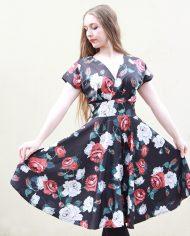 betty-wiggle-beverly-swing-dress-03