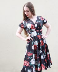 betty-wiggle-beverly-swing-dress-06