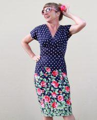 betty-wiggle-beverly-swing-dress-13