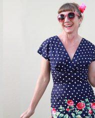 betty-wiggle-beverly-swing-dress-14
