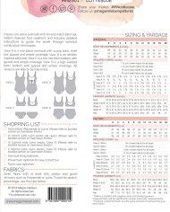 MN2501-Cottesloe_Envelope BACK
