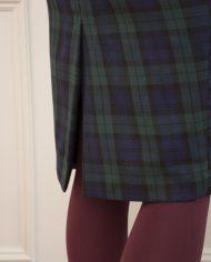 Ultimate Pencil Skirt 3