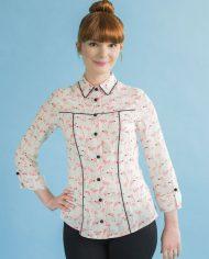 Rosa-shirt-dress-sewing-pattern-31