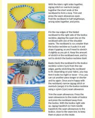 Agnes_sewing_pattern_booklet_2