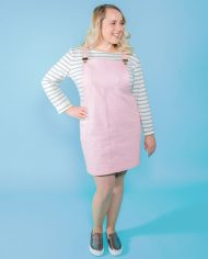 Cleo-dungaree-dress-sewing-pattern-12