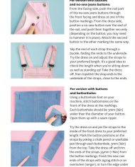 Cleo-sewing-pattern-instructions