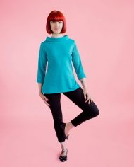 Coco_sewing_pattern_8