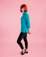 Coco_sewing_pattern_side