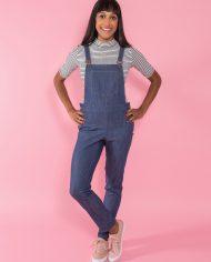 Mila-dungarees-sewing-pattern-2