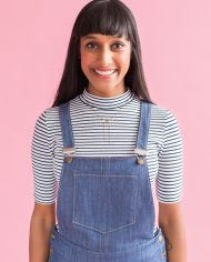 Mila-dungarees-sewing-pattern-5
