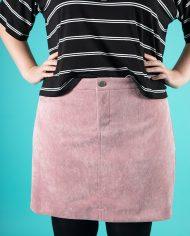 Ness_pink_cord_skirt_2