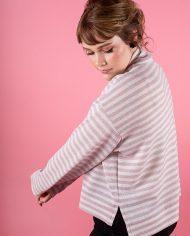 Nora_glitter_sweater_2