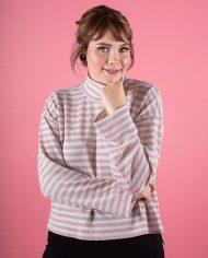 Nora_glitter_sweater_3
