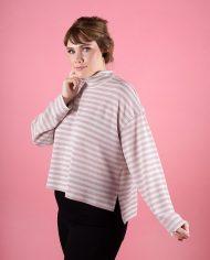 Nora_glitter_sweater_4