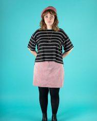 Nora_striped_tshirt_1
