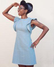 Sienna-Shift-Dress-sewing-pattern-08