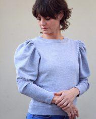 SoHo-Sweater-01