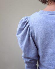 SoHo-Sweater-02