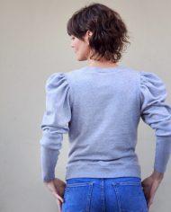 SoHo-Sweater-03