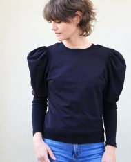 SoHo-Sweater-12