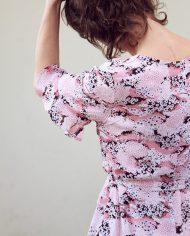 sangria_dress_pattern_06