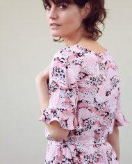 sangria_dress_pattern_08