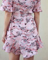 sangria_dress_pattern_09