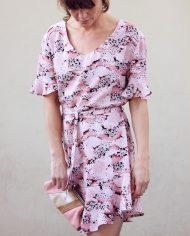 sangria_dress_pattern_10