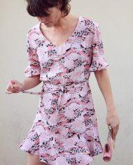 sangria_dress_pattern_11