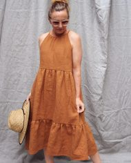 gypsy-swing-dress-01