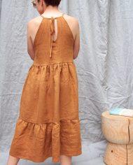 gypsy-swing-dress-03