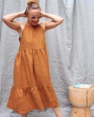 gypsy-swing-dress-04