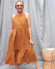 gypsy-swing-dress-05