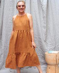 gypsy-swing-dress-05